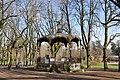 Parc de la Pépinière - panoramio.jpg