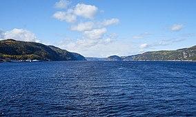 Parc marin du Saguenay – Saint-Laurent (31) .JPG