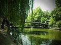 Parcul Herastrau (9466220860).jpg
