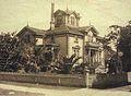 Pardee old house web.jpg