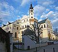 Pardubice castle.jpg