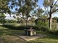 Paringa Place Park, Yeronga, Queensland 04.jpg