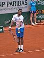 Paris-FR-75-Roland Garros-2 juin 2014-Monfils-19.jpg
