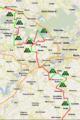 Paris-Roubaix 2015 part3.png
