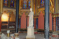 Paris-Sainte Chapelle - 11.jpg
