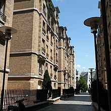 Public Housing Wikipedia
