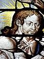 Paris (75004) Église Saint-Gervais-Saint-Protais Intérieur Baie 29-03.jpg