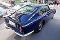 Paris - Bonhams 2015 - Aston MartinDB6 Vantage Sports Saloon - 1966 - 005.jpg