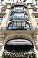 Paris - Boutique Guerlain (23890509603).jpg
