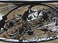 Paris - Petit Palais, escalier 3.jpg
