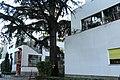Paris - Rue Mallet-Stevens (32352373050).jpg