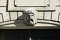 Paris 2e Rue du Sentier 907.JPG