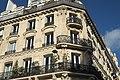 Paris 3e Rue Saint-Martin 247 518.jpg