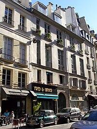 Paris 62 rue Jean-Jacques-Rousseau (3).JPG