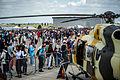 Paris Air Show 2015 150619-F-RN211-032 (18334386963).jpg