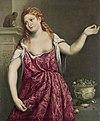 Paris Bordone - Ritratto di una giovane donna.jpg