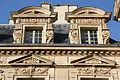 Paris Hôtel de Sully770.JPG