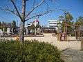 Park-松葉公園 - panoramio.jpg