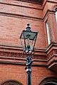 Park Estate, Nottingham, gas lamp.jpg