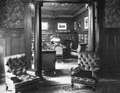 ParkersHotel library ca1910 Boston.png