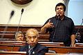 Parlamentario Heriberto Benítez Rivas, (7027331017).jpg