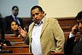 Parlamentario Walter Acha (6954298670).jpg