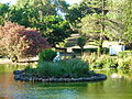 Parque Eduardo VII (1) - Jul 2008.jpg