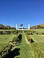 Parque Eduardo VII (27389768619).jpg
