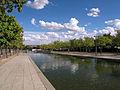 Parque Juan Carlos I (Madrid).jpg