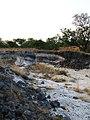 Parque nacional Aguaro-Guariquito 006.jpg