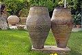 Pars Museum -Iran-shiraz موزه پارس شیراز 20.jpg