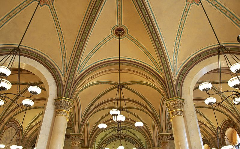 File:Part vault café central Vienna.jpg