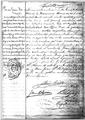 Partida de Nacimiento de Perón.png