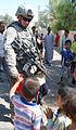 Partnered patrol in Salman Pak DVIDS204516.jpg