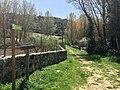 Paseo Rural.jpg