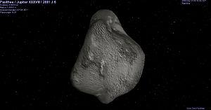 Pasithee (moon).jpg