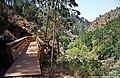 Passadiços do Rio Paiva - Portugal (26769579064).jpg