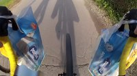 File:Passive Safety System for Bicycles.webm