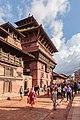 Patan Durbar Square-2038.jpg