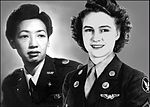 Paths of two Air Force women 'firsts' crossed over Great Falls 160315-F-CX339-003.jpg