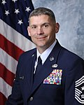 Patrick F. McMahon (2).jpg