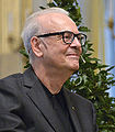 Patrick Modiano 6 dec 2014 - 07.jpg