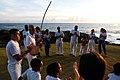 Patrimônio Imaterial Capoeira (49188930497).jpg