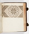 Pattern Book (Germany), 1760 (CH 18438135-85).jpg