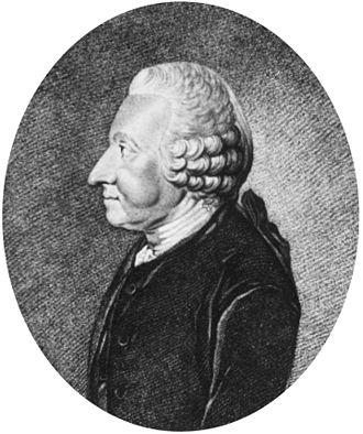 Paul Möhring - P. H. G. Möhring