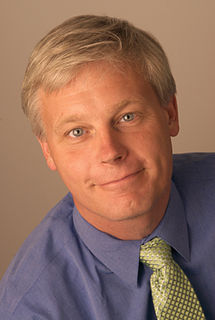 Paul Thissen American judge