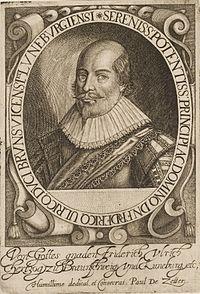 Paul de Zetter - Bildnis Friedrich Ulrich, Herzog von Braunschweig-Lüneburg.jpg
