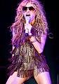 Paulina Rubio @ Asics Music Festival 03.jpg