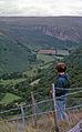 Pauline, Merioneth, Wales, 1965 - Flickr - PhillipC.jpg