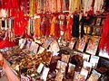 Pavagadh 004.jpg